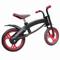"12""kids fashion plastic balance bicycle  2"