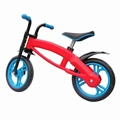 "12""kids fashion plastic balance bicycle  4"