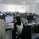 AODI Import and Export Co., Ltd.