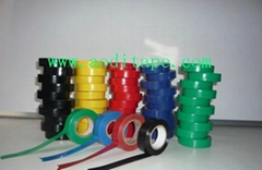 PVC Insulation Adhesive Tape