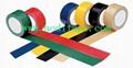 PVC Insulation Adhesive Tape 3