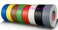 PVC Insulation Adhesive Tape 5