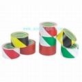 PVC Marking Adhesive Tape 1