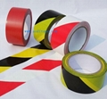 PVC Marking Adhesive Tape 2