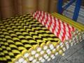 PVC Marking Adhesive Tape 3