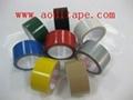 PVC Marking Adhesive Tape 4