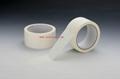 Masking Adhesive Tape 1