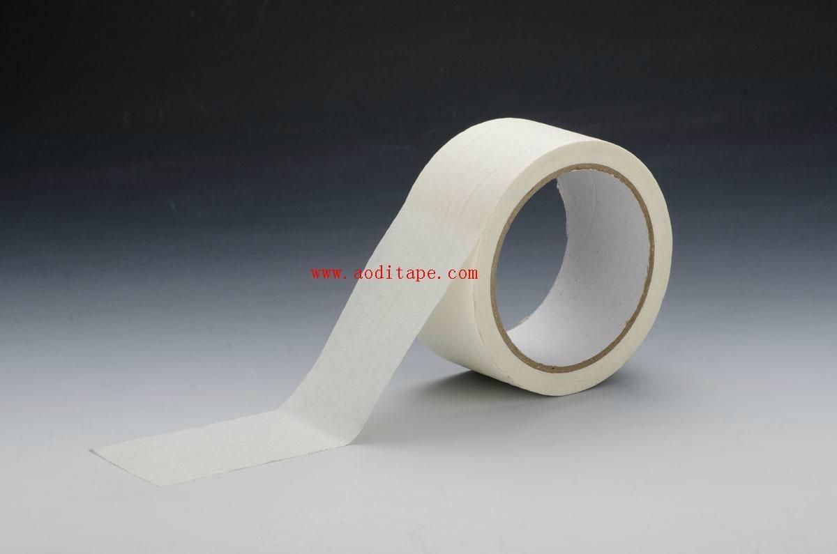 Masking Adhesive Tape 2