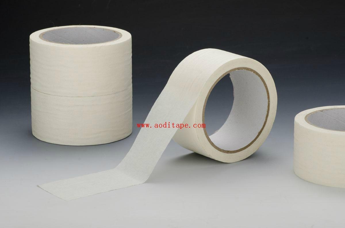 Masking Adhesive Tape 3