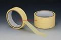 Masking Adhesive Tape 4