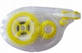Hot Seller Correction Tape 4