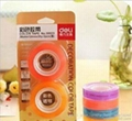 BOPP Adhesive Stationery Tape for School and Office 1