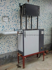 反應釜電加熱器