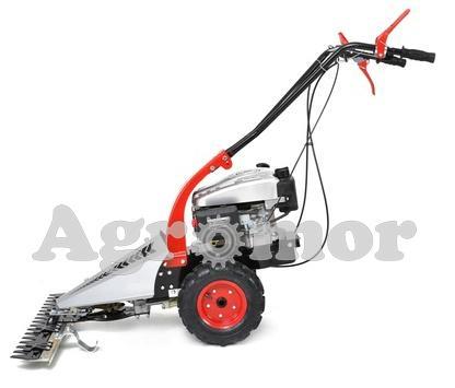 scythe mower 1