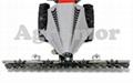 scythe mower 2