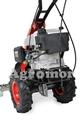 scythe mower 3