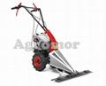 scythe mower 4