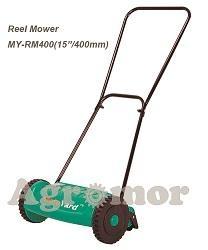 reel mower - MY-RM300/400/45 - AGROMOR/MOTOYARD
