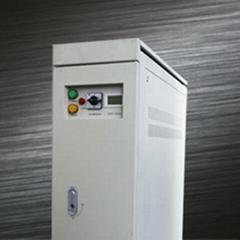 Power Saver For Lighting