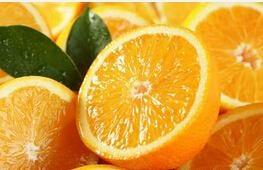 DIYTrade free sample new products orange powder sost supply 1
