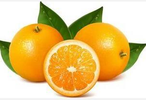 DIYTrade free sample new products orange powder sost supply 2