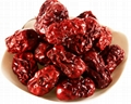 Factory supply high quality jujube extract for sale 4