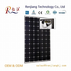 solar panel products high quality mono 20w pv solar diytrade china manufacturers suppliers. Black Bedroom Furniture Sets. Home Design Ideas