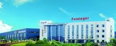 南京法寧格節能科技有限公司