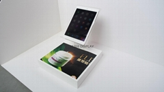 iPad counter top display stands