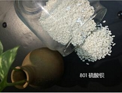 China filler masterbatch with good quality and competitive price