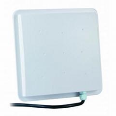 UHF RFID Reader MR6121E