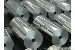 Foshan aluminum coil with endurable quality & competitive price