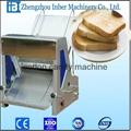 bread cutter