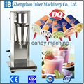 BQ ice ceram machine