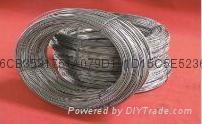 铝铆钉线材