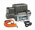 Air Compressor Winch SQ12000  1