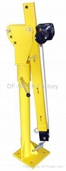 Small DC Crane HP1000  (Hot Product - 1*)