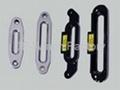 Aluminum Fairlead-winch accessories