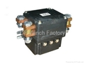 solenoid 500A