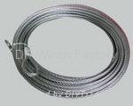 Cable /wire rope