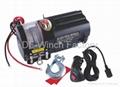 Electric Winch for UTV --P4500
