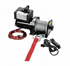 ATV winch 2000LBS (Hot Product - 1*)