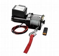 P2500-1C  ATV WINCH 2500LB