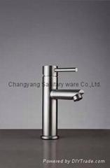 ChangYang CY-20008 Singl