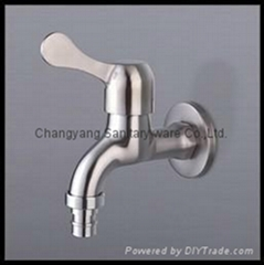 ChangYang CY-31002 Environmental food grade SUS304 Water Nozzle