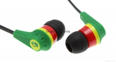 Wholesale Skullcandy Ink'd 2.0 earphone headphone