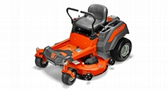 2015 Husqvarna z246i Zero Turn Mower