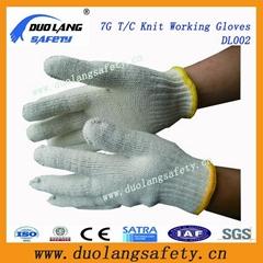 Wholesale Cheap Warm Winter Knit Magic Gloves