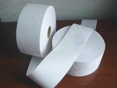 供应全棉面膜水刺无纺布
