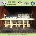 0.15-1.3mm*800-1250mm galvanized steel coils GI steel  3